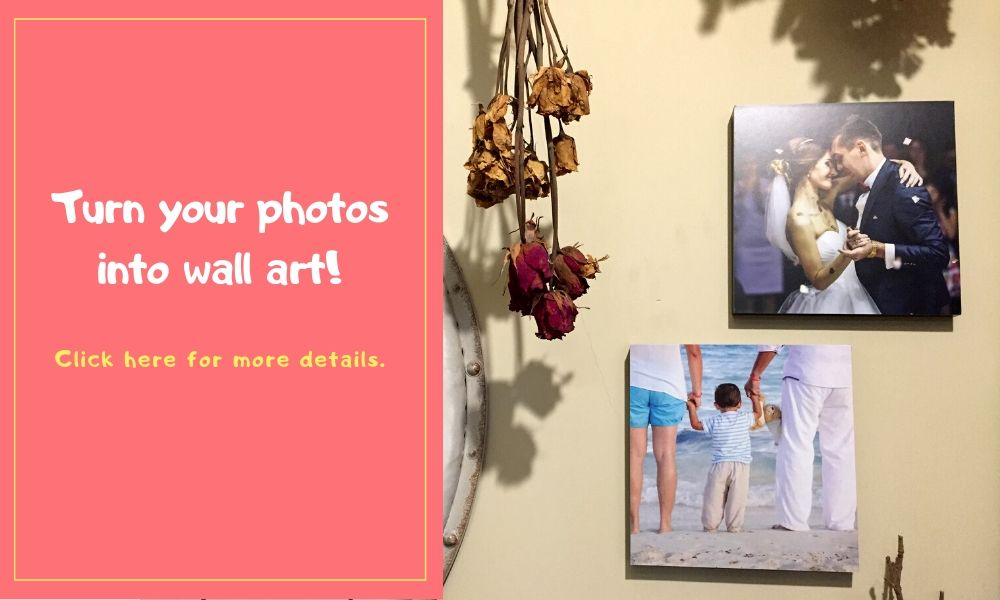 phototile-wall-art
